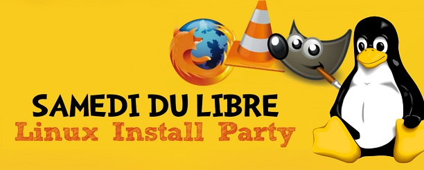 02.02_linux_install_party.jpg