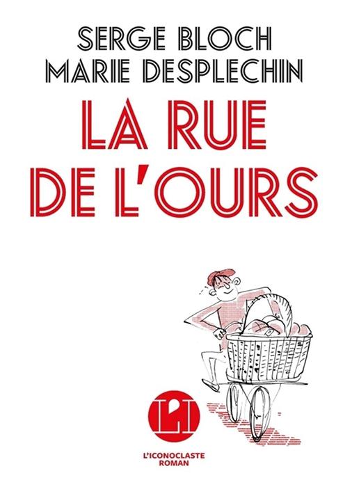 10.06_la_rue_de_l'ours.jpg