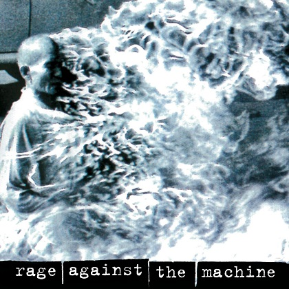 File source: http://commons.wikimedia.org/wiki/File:Rage_Against_The_Machine.jpg