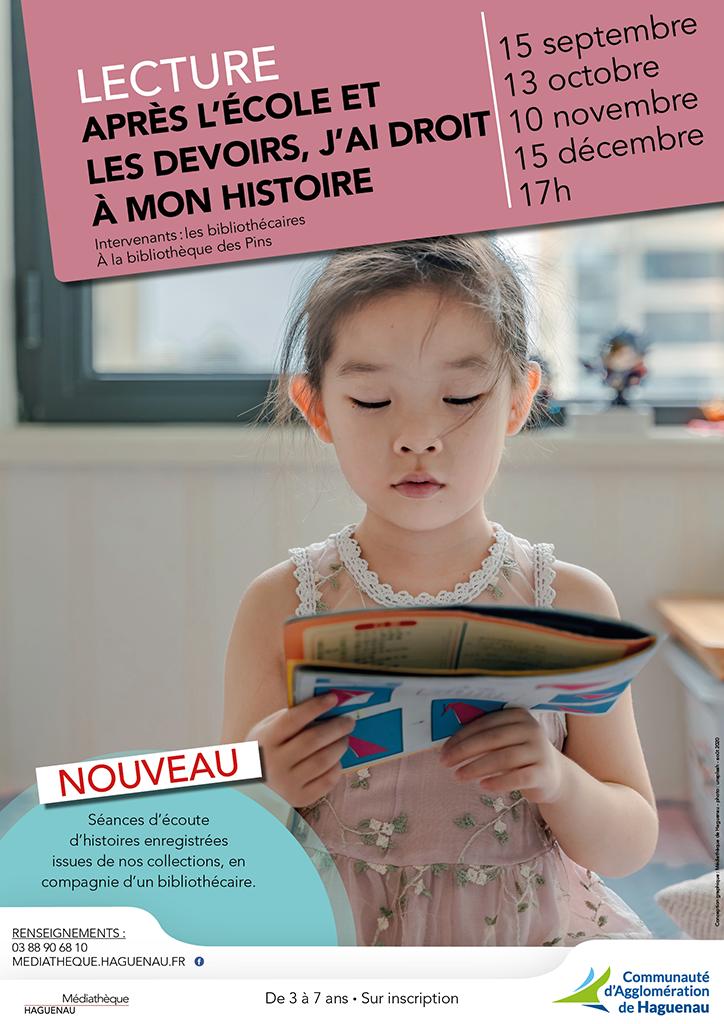 15.09_j'ai_droit_a_mon_histoire.png