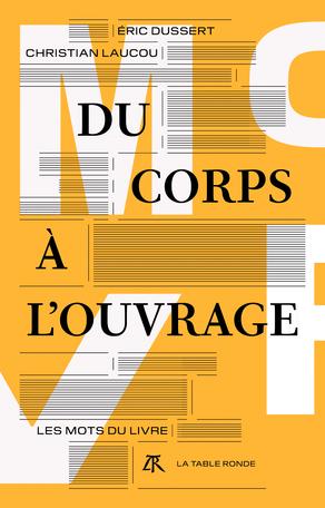 19.11_du_corps_a_l'ouvrage.jpg