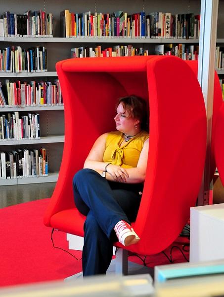 22.10_fauteuils_d'ecoute_(4).jpg